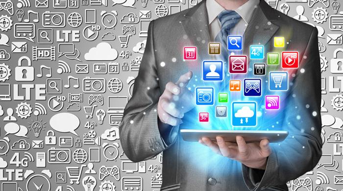 Мобильные приложения_s