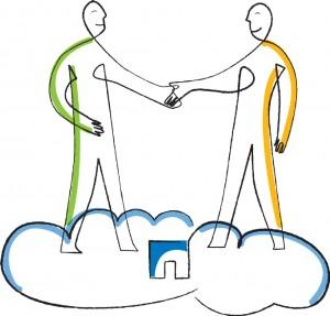 NetApp расширяет сотрудничество с Abris Distribution