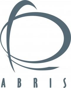 ABRIS (CDR)