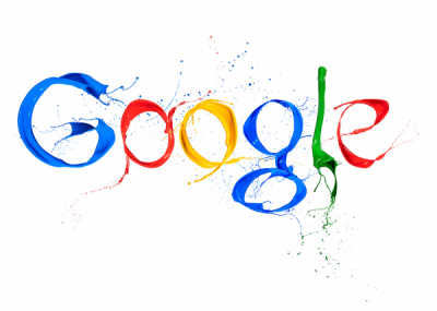 google-splash-by-koloskov