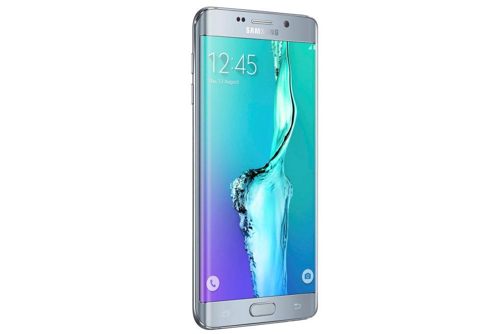 Galaxy S6 edge+ и Tab S2 представлены в Казахстане