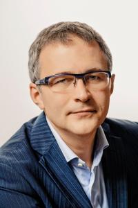 dmitry_steltsov_1403_lo