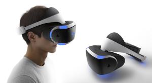 Левент Гюнгёр: «Качество продуктов Sony неоспоримо»
