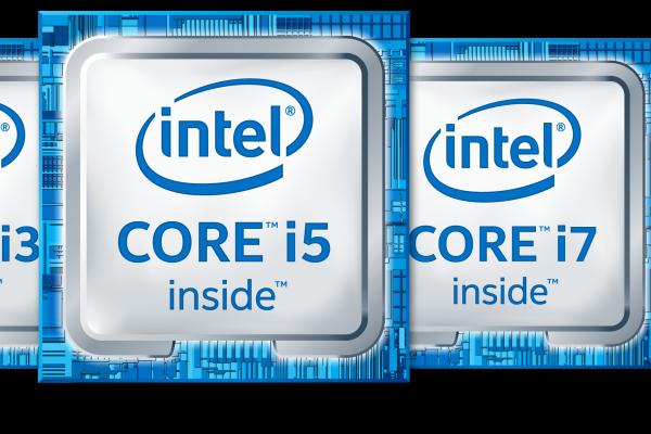 Intel Core (1)