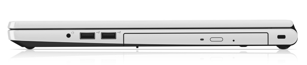 Inspiron 15 5000 Series Non-Touch Notebook