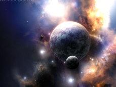 25755__galactic-euphoria_t