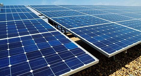 Solar-Panels-f-sm20150926123045