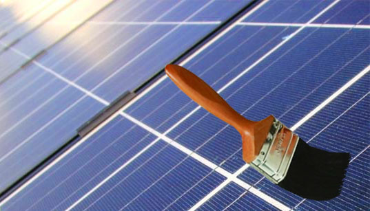 painton_solar_power
