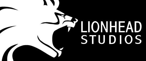 Lionhead-Studios