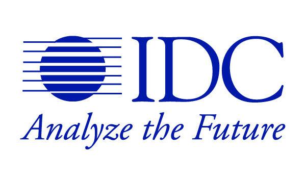idc-logo1