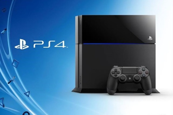 Sony PlayStation 4 - продано более 40 млн приставок