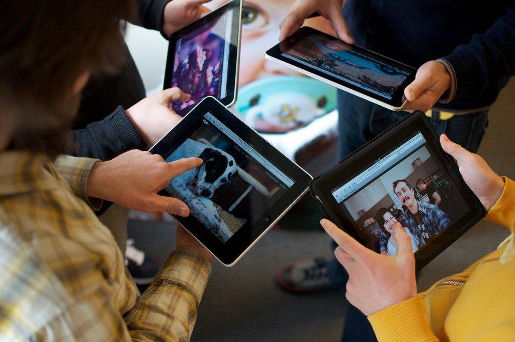 how-choose-tablet-4