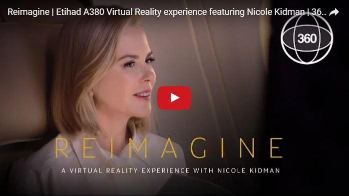 Nicole KIdman_360