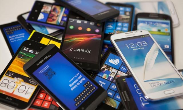 Лучшие-бюджетные-смартфоны-Android-640x384