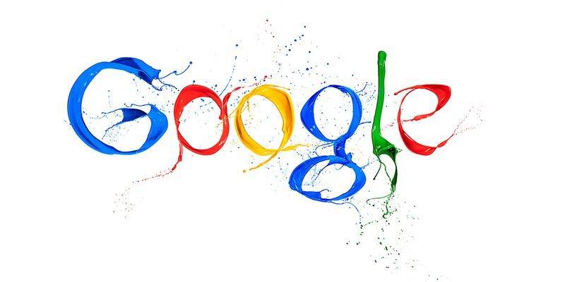 1394390683_google