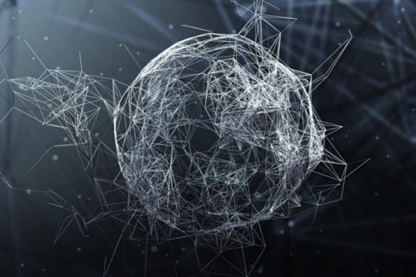 neural_network-1024x475