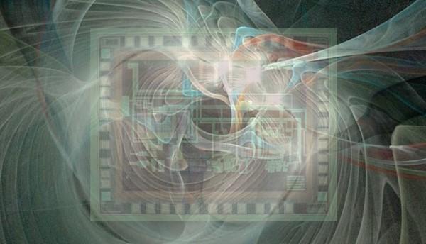 quantumcomputing