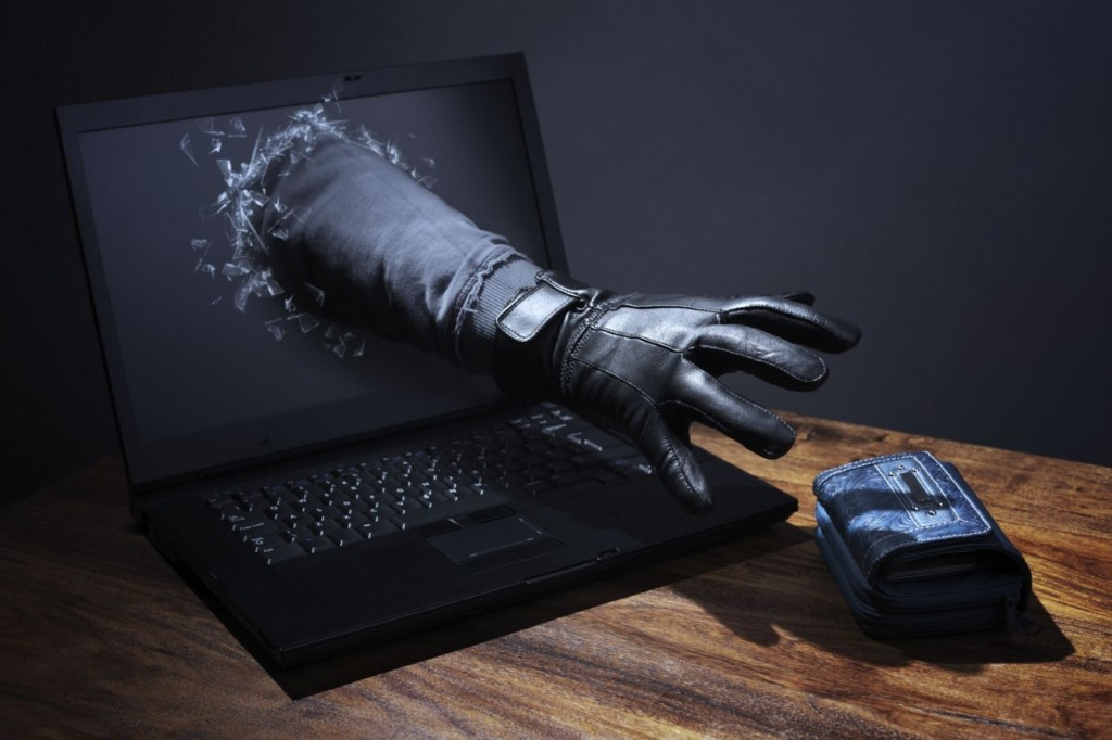 киберпреступность-digital.report_-1200x800