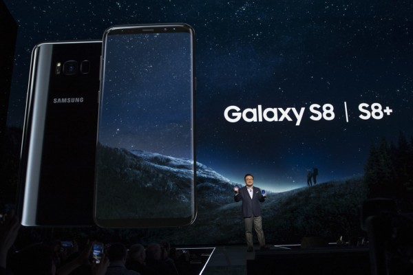 samsung-galaxy-8-ve-s8-plus-tanitildi-8