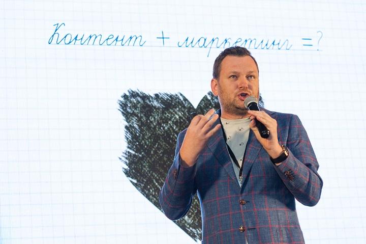 Виктор Елисеев