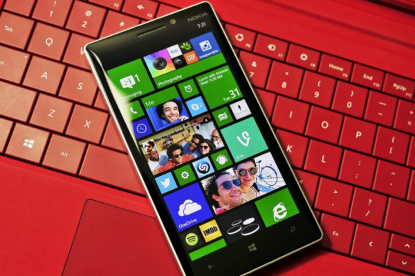 Windows-Phone-8.1-Update-1-Changelog-795x483