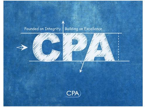 CPA-Biznes
