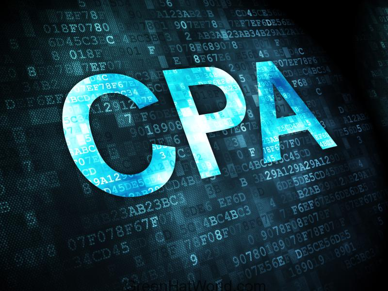 CPA-Video-Tutorial