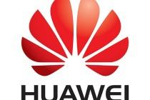 1456742341_huawei_logo