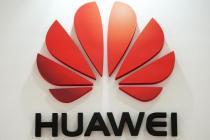 Huawei-auf-Kurs-zur-Weltspitze-der-Telekom-Ausruester_ArtikelQuer