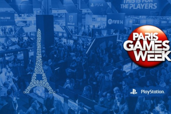 Sony-PlayStation-Paris-Games-Week-2015