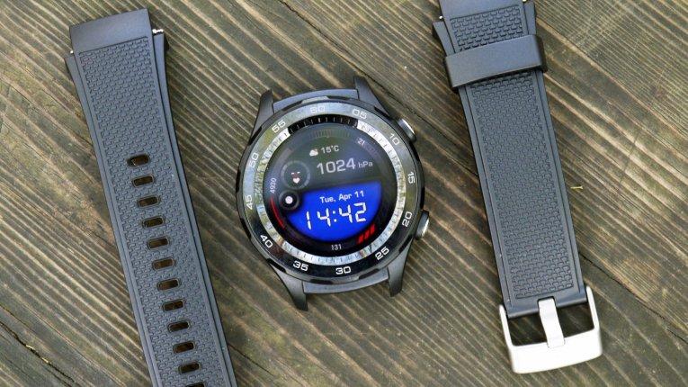 Умные-часы-Huawei-Watch-2-03