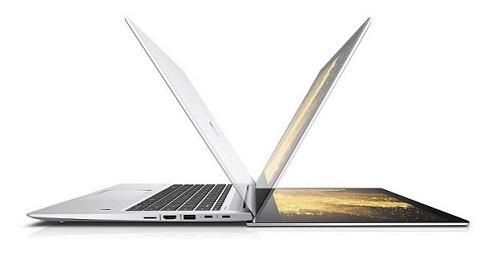 HP-EliteBook-1040-G4-4