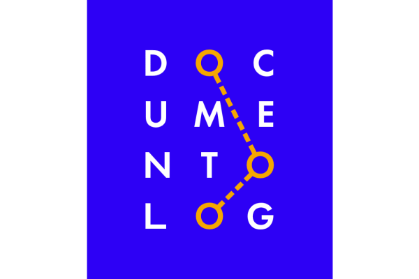 «Documentolog Technology Conference» состоится в Алматы