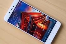 Xiaomi-Redmi-4X-4-1024x576