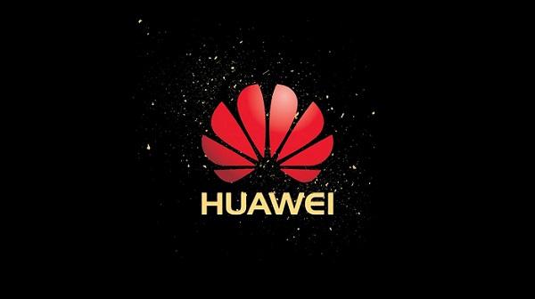 За 2017 год Huawei продала в РК более 440 тыс. смартфонов