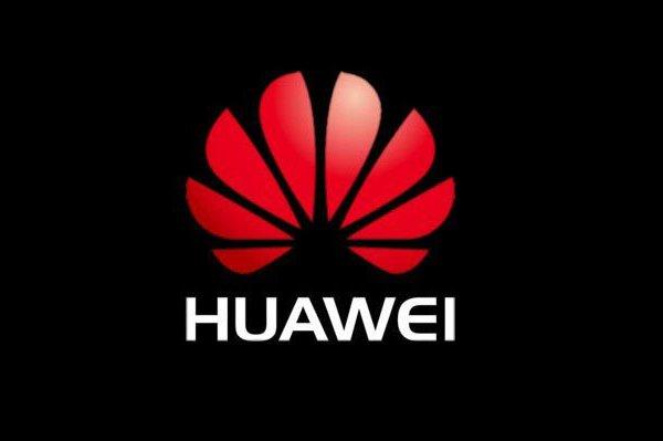 huawei1-640x399