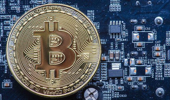 Bitcoin-news-1282533