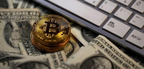 Mail.Ru Group: рекламу теперь можно оплачивать криптовалютой