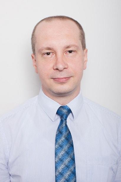 Борис Дубов,