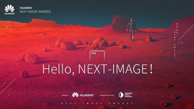 Next-image-KV