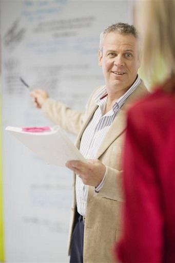 Quocirca признала Xerox лидером в партнёрском аутсорсинге