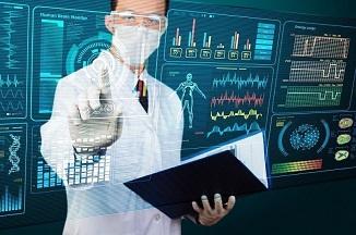 IT компании в медицине