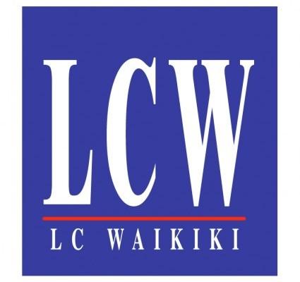 lcw-109272