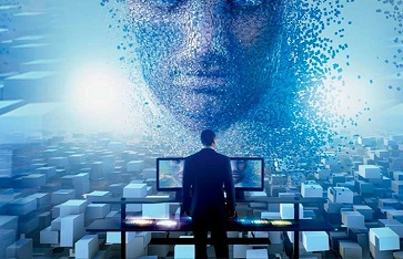 Искусственный интеллект: новая эра клиентского сервиса