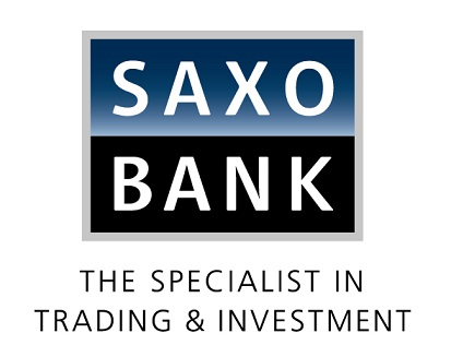 logo-saxo bank