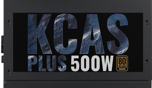 AC_KCAS_Plus_500W_Right
