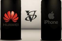huawei-vpervye-smogla-obognat-apple-po-prodazham-smartfonov-v-rossii_1