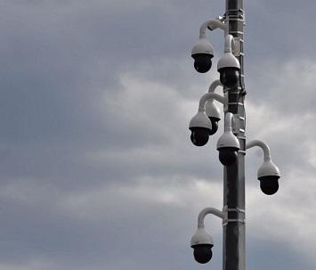 Neoline камеры «Сергек»