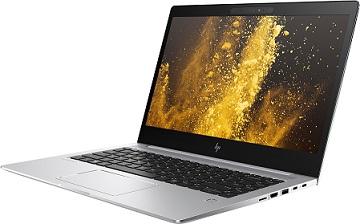 Ноутбук Elitebook Promo Campaign (Elitebook 1040 G4) - идеальное решение для мобильной работы