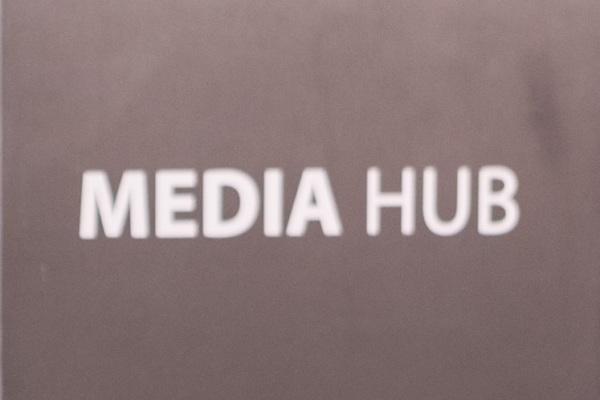 Мастер-класс по мобильной видеосъемке для журналистов и блогеров